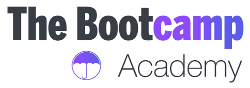 The Bootcamp Academy